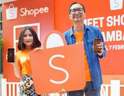 [FORUM] Sharing Pengalaman Belanja Fashion di Shopee