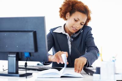 [FORUM] Pilih Gaji Gede tapi Nggak Nyaman atau Gaji Kecil Tapi Nyaman di Kantor?
