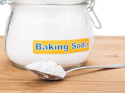 [FORUM] Baking soda bisa buat kulit putih? Ada yang pernah coba?