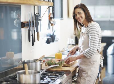 Selain Bayam, 5 Makanan Ini Juga Berbahaya Jika Dipanaskan