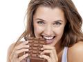 [FORUM] Coklat beneran bisa ngilangin bad mood?