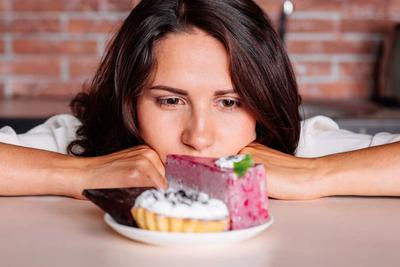 [FORUM] Makan Banyak Gula Bisa Diabetes, Mitos atau Fakta?