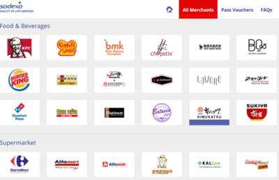 [GIVEAWAY ALERT] Ikutan Line & Forum Giveaway, Menangkan Shopping Voucher Senilai Total Rp 2.000.000!