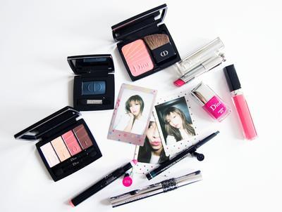 [FORUM] Apa sih makeup termahal yang pernah kamu beli?