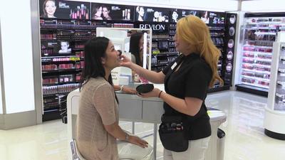 [FORUM] Percaya gak sama rekomendasi Beauty Advisor di counter-counter makeup?