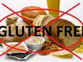 [FORUM] Berbagi Pengalaman Gluten Free Diet, Ada yang Udah Coba?