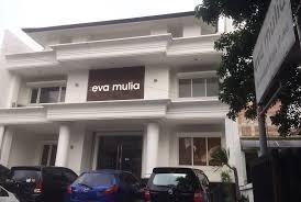 [FORUM] Sharing Yuk Say, Perawatan di Dokter Eva Mulia