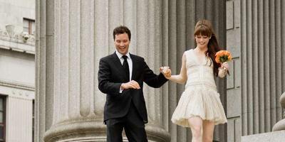 [FORUM] Pilih Karier atau Menikah Muda?