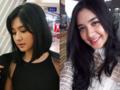[FORUM] Tim rambut panjang atau tim rambut pendek nih???
