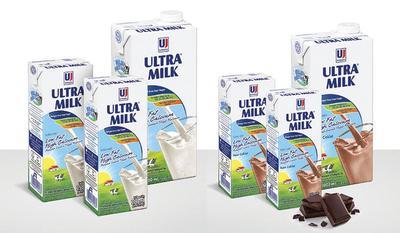 [FORUM] Minum Susu Low Fat Beneran Nggak Bikin Gemuk?