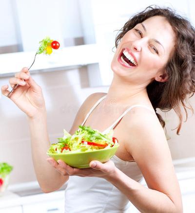 [FORUM] Jadi Vegan, Kenapa Enggak?