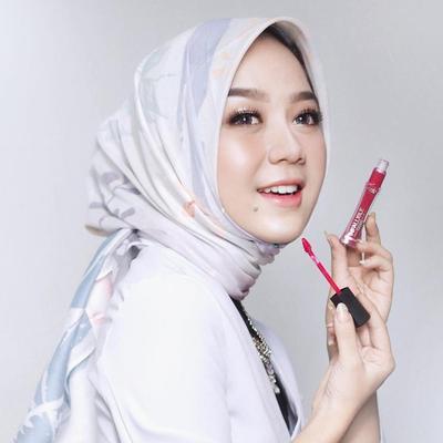 [FORUM] Selain Dipakai Bibir, Apa Sih Kegunaan Lipstik Kamu?