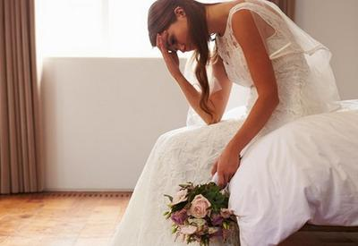 [FORUM] Menghilangkan trauma setelah gagal menikah