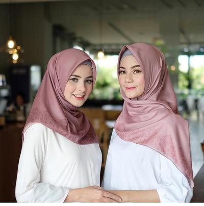 [FORUM] Percaya ngga kalo beli hijab di online?