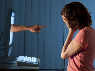[FORUM] Gimana Caranya Menghadapi Bully di Social Media?