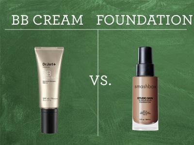 [FORUM] Foundation, BB Cream dan Cushion, Mana yang Lebih Jadi Pilihan Kamu?