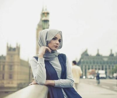 [FORUM] Menurut kamu tarif endorse selebgram hijab sekarang worth it ga dengan hasilnya?