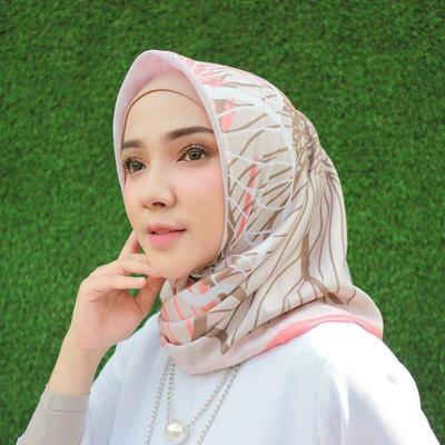 [FORUM] Kamu tim pakai ciput sebelum hijab atau ga pakai ciput dulu?
