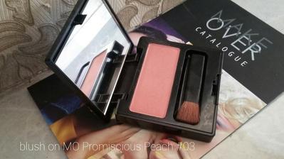 [FORUM] Makeup apa aja sih yang berhasil kamu pakai sampai habis? Sharing guys!