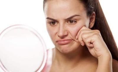 [FORUM] Saran skincare yang cocok buat kulit kusam dan berminyak dong