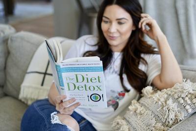 [FORUM] Kalian biasanya kuat diet sampai berapa lama?