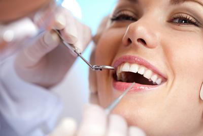 [FORUM] Siapa yang Pasang Behel di Tukang Gigi, Bahaya Nggak?