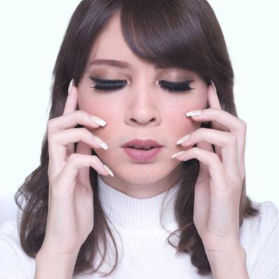 [FORUM] Pakai Bulu mata palsu, bulu mata aslinya rontok?