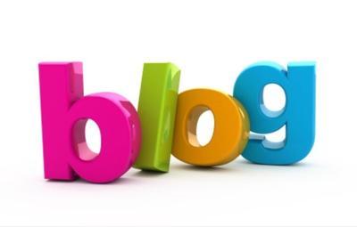 [FORUM] Apa Sih Keuntungan Blog di Beautnesia Daripada Buat Blog Sendiri?