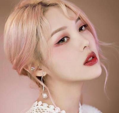 [FORUM] Ada yang suka sama Ponys Makeup ga?  Share dong look yg kalian suka,  alasannya juga ya..