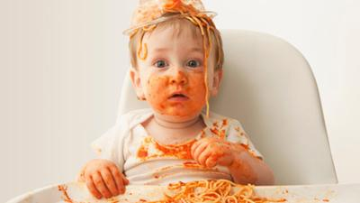Wow! Makan Pedas Bisa Ngilangin Rasa Sedih