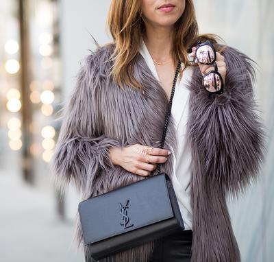 [FORUM] Merek tas apa yang paling pengen kamu punya tapi belum kesampaian?