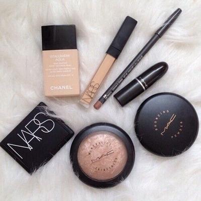 [FORUM] Produk makeup apa yang lagi kalian incer banget nih?