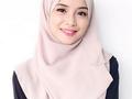 [FORUM] Lebih seneng liat gaya hijab hijabers Indonesia atau Malaysia?