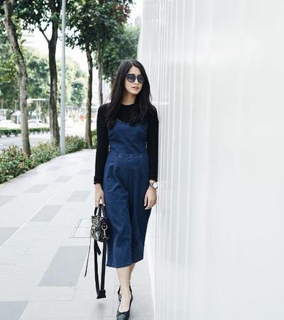 [FORUM] Kalau Cari inspirasi Fashion yang Kekinian, Lebih ke Selebgram atau Fashion Blogger?
