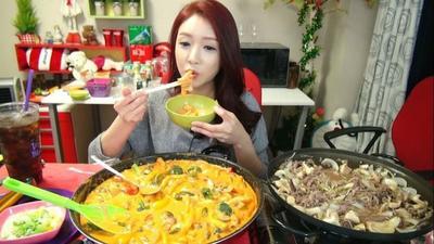 [FORUM] Makan Malam Bikin Gemuk, mitos atau fakta?