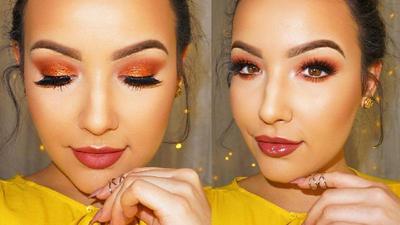 [FORUM] Lipstik Matte atau glossy?