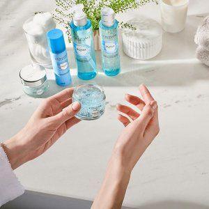 L'Occitane Aqua Reotier, Rangkaian Skincare Bagus dari L'Occitane yang Layak Kamu Coba