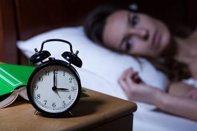[FORUM] Cara ngilangin insomnia yang ampuh!
