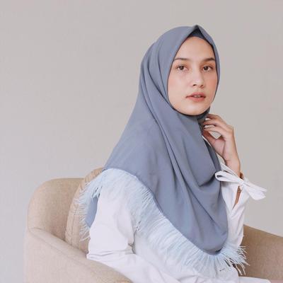 [FORUM] Rekomendasi Tempat Beli Hijab Langganan Selebgram