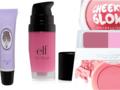 [FORUM] Lebih Suka Pakai Blush On Powder atau Cream?
