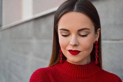 [FORUM] Seberapa sering kamu beli lipstik baru, guys?