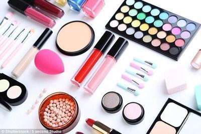[FORUM] Hai ladies!! kenapa kebanyakan yang pakai makeup bikin pangkling