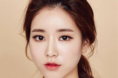 [FORUM] Kamu kalo beli makeup Korea, biasanya di mana aja?