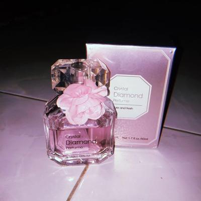 [FORUM] Parfum di bawah 100 ribu yang bagus apa yah?