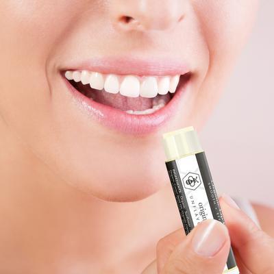[FORUM] Minta rekomendasi merek lip balm yang paling enak dong