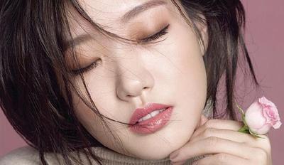 [FORUM] Gimana si bikin kulit wajah kayak orang korea yang glowing gitu?