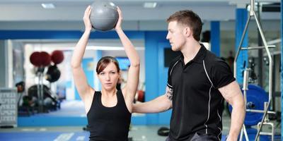 [FORUM] Berapa Sih Harga Personal Trainer di Tempat Gym Konvesional?