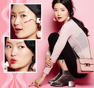 Ternyata Ini Lho 5 Hal yang Membuat Para Wanita Jatuh Cinta dengan Benefit Gogo Tint!