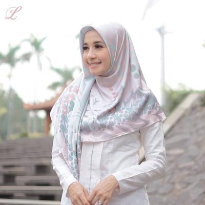 [FORUM] Dear, Pernah Beli Hijab Artis? Sebagus apa sih?