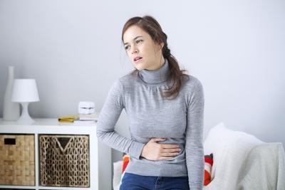 [FORUM] Obat Maag Paling Ampuh Versi Kamu